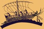 supplici-mediterraneo-polifonico