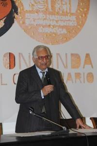 Commissario Giacchetti-ph Franca Centaro