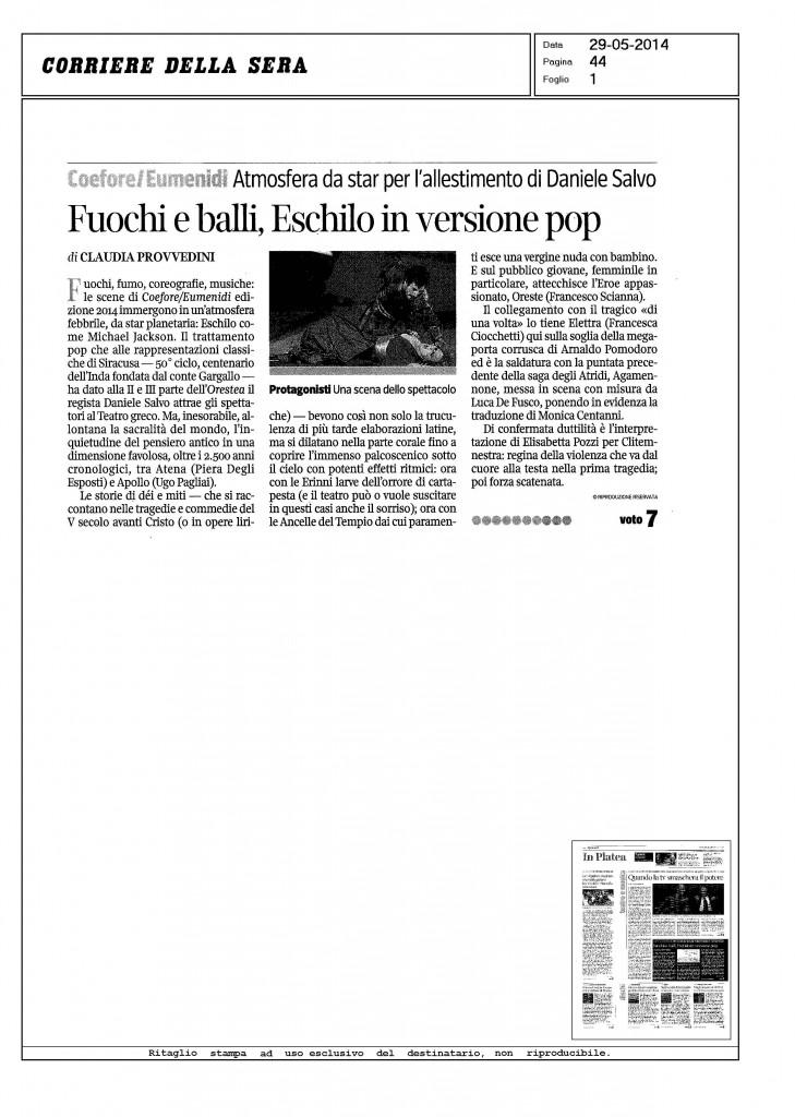 Corriere-della-Sera-29-maggio-2014