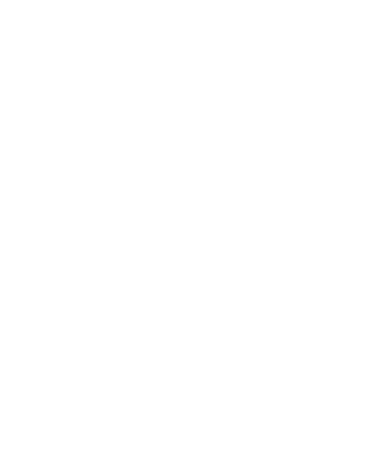 accademiainda