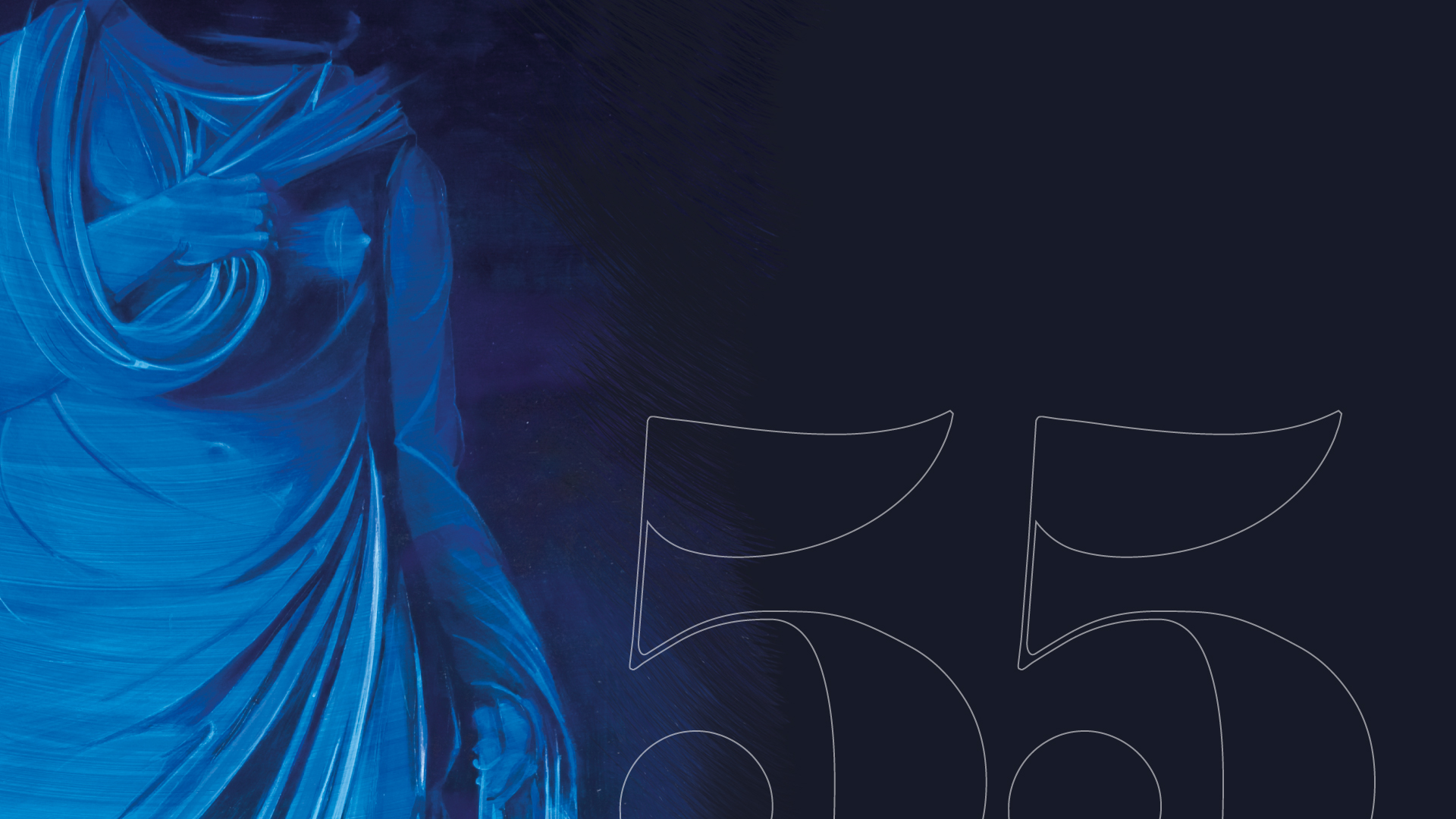 Cartella stampa della 55ma Stagione di Spettacoli classici al Teatro Greco di Siracusa
