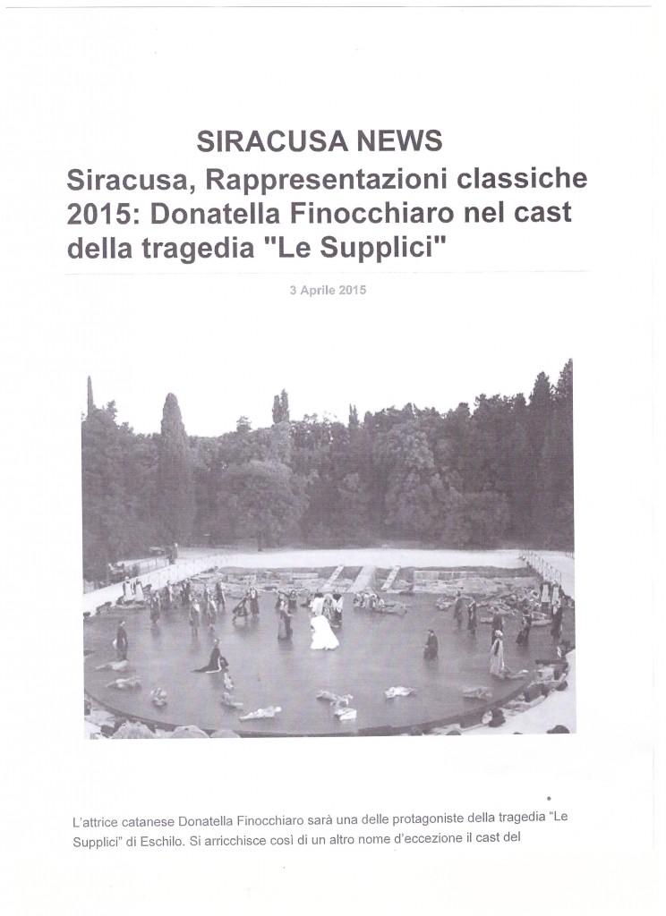 SIRACUSA NEWS, 03 APRILE 2015.pdf