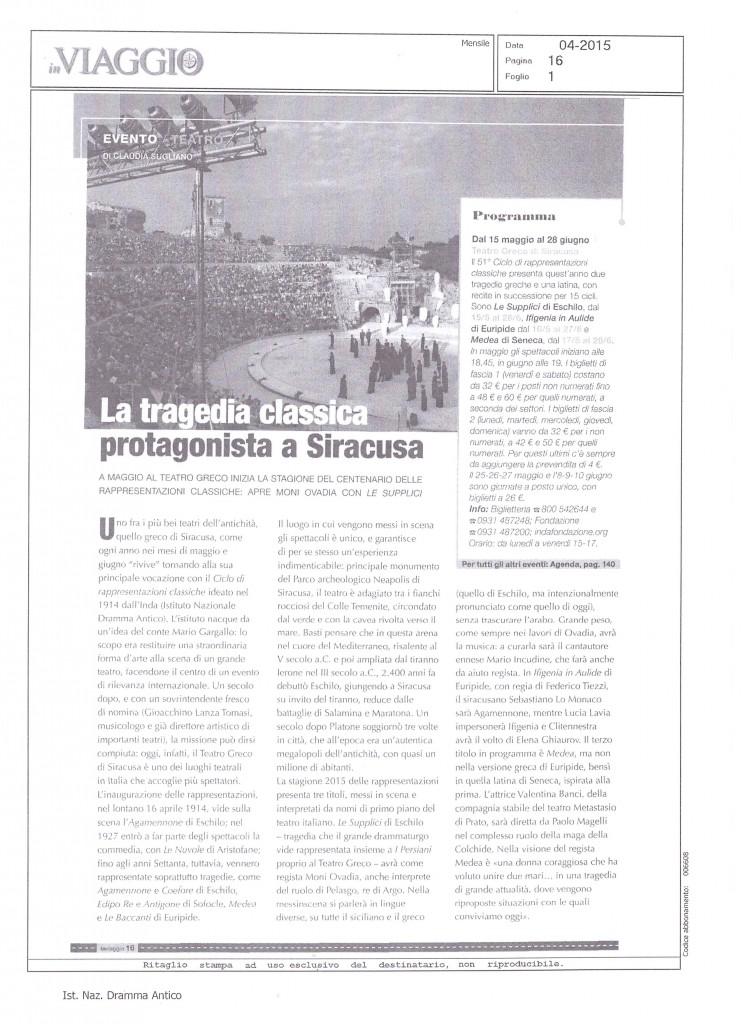 in viaggio-1.pdf