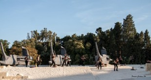 Ifigenia in Aulide regia Federico Tiezzi-ph Franca Centaro