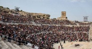 Teatro Greco 2015 Ph.F.Centaro