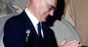 Prof. Giusto Monaco