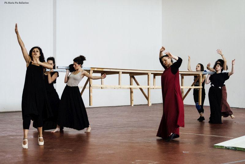 """Il 23 Giugno alle ore 19,45 debutta Fedra, Cerciello: """"Opera profondamente moderna"""""""