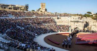 Stagione 2016 elettra di sofocle alcesti di euripide dal 13 maggio al 19 giugno 2016 fedra - Bagno ebraico siracusa ...