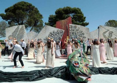 festival_palazzolo_2017_ph_carnera_11