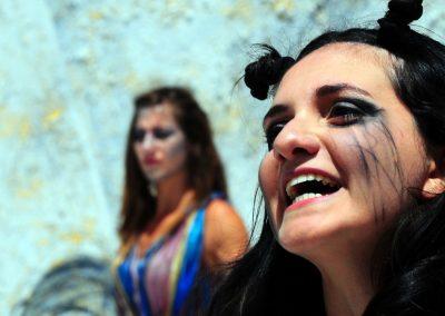 festival_palazzolo_2017_ph_carnera_8