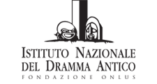 INDA | Istituto Nazionale Dramma Antico | Fondazione ONLUS | Siracusa