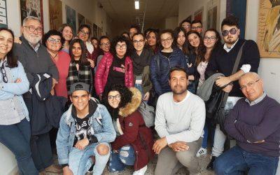 Festival dei Giovani: dal 6 maggio a Palazzolo Acreide