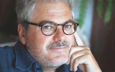 Roberto Andò nominato direttore artistico della stagione INDA 2017