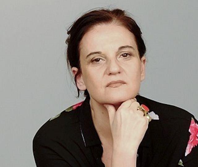 A Palazzo Greco un incontro con la regista Emma Dante