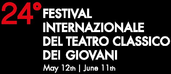 festival dei giovani 2018