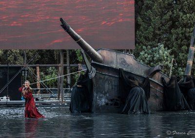 Sax Nicosia (Menelao) - ph. Franca Centaro
