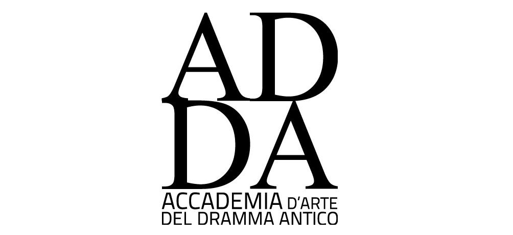 Premio teatrale under 35 #cittàlaboratorio2019 della Orestiadi di Gibellina: i progetti premiati