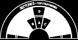 settore2