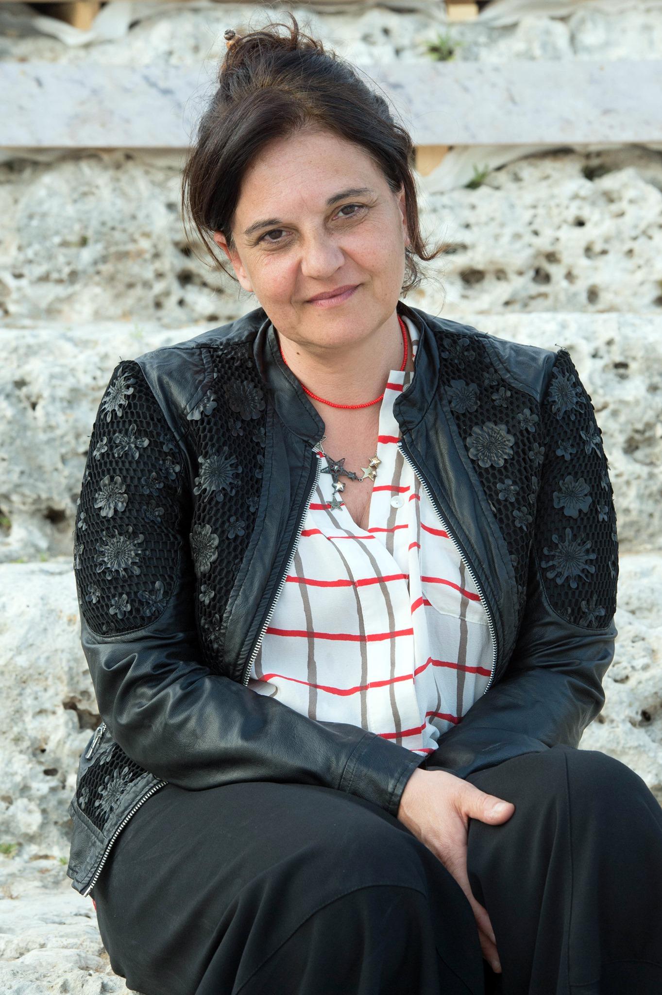 Antichi pensieri – Emma Dante: Eracle, Baccanti e il Teatro Greco