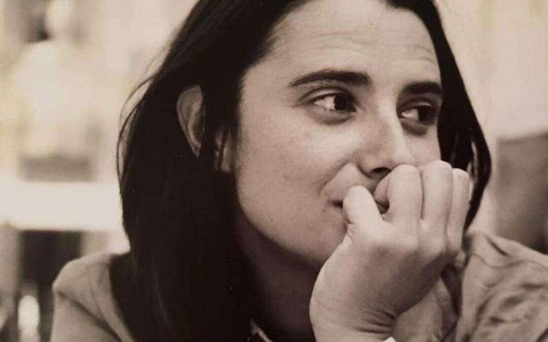 """Antichi pensieri, Giusi Norcia: """"A proposito di Elena"""""""