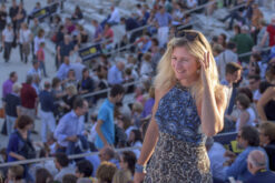 Antichi pensieri, Caterina Mordeglia: Plauto a Siracusa