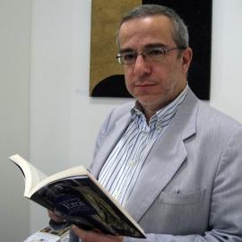 """Antichi pensieri, Giorgio Ieranò: """"La traduzione per il teatro"""""""