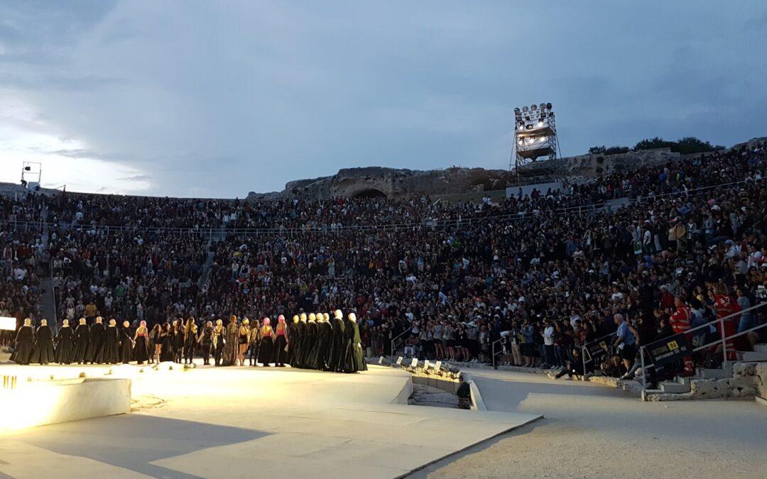 Convocazioni attori e attrici per le audizioni a Roma e Genova