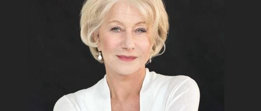 Giornata mondiale del teatro 2021: il messaggio di Helen Mirren