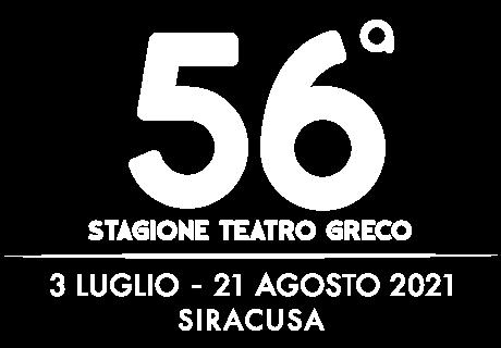 spettacoli2021